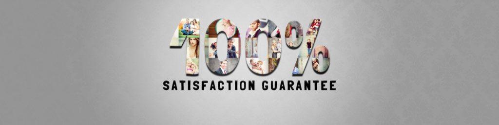 guarantee-banner